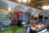 Ristorante / Pizzeria / Trattoria in vendita a Brescia, 2 locali, prezzo € 80.000 | Cambiocasa.it
