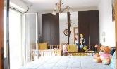 Appartamento in vendita a Vasto, 3 locali, prezzo € 82.000 | Cambiocasa.it