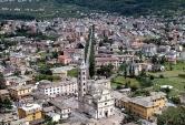 Appartamento in vendita a Tirano, 9999 locali, prezzo € 175.000 | Cambiocasa.it