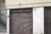 Laboratorio in vendita a Altamura, 1 locali, prezzo € 45.000 | Cambiocasa.it