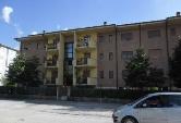 Appartamento in vendita a Cassino, 5 locali, prezzo € 150.000 | Cambiocasa.it