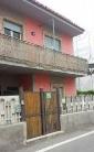 Appartamento in vendita a Fiumicino, 1 locali, prezzo € 85.000 | Cambiocasa.it