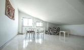 Attico / Mansarda in vendita a Villafranca Tirrena, 3 locali, prezzo € 85.000 | Cambiocasa.it