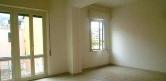Appartamento in vendita a Terni, 4 locali, prezzo € 79.000   Cambiocasa.it