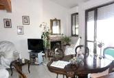 Appartamento in vendita a Terni, 5 locali, prezzo € 220.000 | Cambiocasa.it