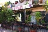 Ristorante / Pizzeria / Trattoria in vendita a Montesilvano, 9999 locali, prezzo € 95.000 | Cambiocasa.it