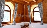 Appartamento in vendita a Comelico Superiore, 3 locali, prezzo € 155.000 | Cambiocasa.it