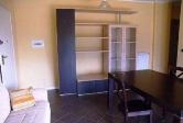 Appartamento in vendita a Cassino, 3 locali, prezzo € 185.000 | Cambiocasa.it
