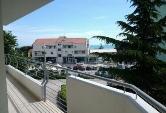 Villa a Schiera in vendita a Vasto, 4 locali, prezzo € 195.000 | Cambiocasa.it