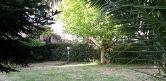Appartamento in vendita a Salerno, 5 locali, prezzo € 350.000 | Cambiocasa.it