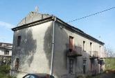Terreno Edificabile Comm.le/Ind.le in vendita a Benevento, 9999 locali,  | Cambiocasa.it