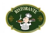 Ristorante / Pizzeria / Trattoria in vendita a Brescia, 3 locali, prezzo € 160.000 | Cambiocasa.it