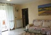 Appartamento in vendita a Certosa di Pavia, 3 locali, prezzo € 185.000 | Cambiocasa.it