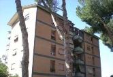 Appartamento in vendita a Roma, 2 locali, prezzo € 219.000 | Cambiocasa.it