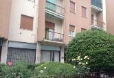 Appartamento in affitto a Merate, 2 locali, prezzo € 450   Cambiocasa.it