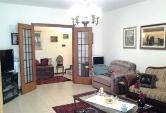 Appartamento in vendita a Torre Annunziata, 4 locali,  | Cambiocasa.it