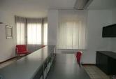 Ufficio / Studio in vendita a Udine, 5 locali, prezzo € 300.000   Cambiocasa.it