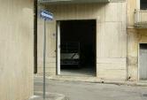 Negozio / Locale in vendita a Altamura, 1 locali, prezzo € 125.000 | Cambiocasa.it
