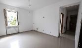 Appartamento in vendita a Vasto, 3 locali, prezzo € 120.000 | Cambiocasa.it