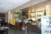 Ristorante / Pizzeria / Trattoria in vendita a Milano, 3 locali,  | Cambiocasa.it