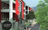 Appartamento in vendita a Cassino, 3 locali, prezzo € 176.000 | Cambiocasa.it