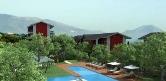 Appartamento in vendita a Cassino, 3 locali, prezzo € 156.000 | Cambiocasa.it