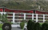 Appartamento in vendita a Cassino, 5 locali, prezzo € 233.000 | Cambiocasa.it