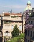 Appartamento in vendita a Milano, 5 locali, prezzo € 1.450.000 | Cambiocasa.it