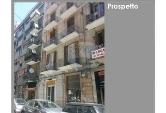 Negozio / Locale in vendita a Bari, 1 locali, prezzo € 160.000 | Cambiocasa.it