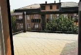 Appartamento in vendita a San Vittore Olona, 2 locali, prezzo € 194.000 | Cambiocasa.it