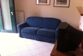 Appartamento in affitto a Orio al Serio, 1 locali, prezzo € 350 | Cambiocasa.it