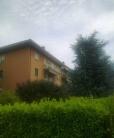 Appartamento in affitto a Verdellino, 3 locali, prezzo € 450 | Cambiocasa.it