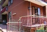Appartamento in vendita a Mele, 5 locali, prezzo € 175.000 | Cambiocasa.it