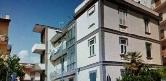 Appartamento in vendita a Torre Annunziata, 9999 locali, prezzo € 140.000 | Cambiocasa.it