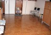 Appartamento in vendita a Cassina de' Pecchi, 2 locali, prezzo € 90.000 | Cambiocasa.it