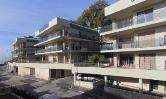 Appartamento in vendita a Salerno, 4 locali, prezzo € 390.000 | Cambiocasa.it