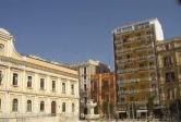 Negozio / Locale in vendita a Bari, 2 locali, prezzo € 140.000 | Cambiocasa.it