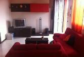 Appartamento in affitto a Orio al Serio, 2 locali, prezzo € 500 | Cambiocasa.it