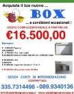 Box / Garage in vendita a Salerno, 1 locali, prezzo € 16.500 | Cambiocasa.it