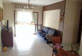 Appartamento in vendita a Trentola-Ducenta, 4 locali, prezzo € 150.000 | Cambiocasa.it