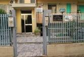 Negozio / Locale in vendita a Altamura, 3 locali, prezzo € 90.000 | Cambiocasa.it