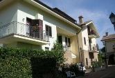 Appartamento in vendita a Vasto, 4 locali, prezzo € 220.000 | Cambiocasa.it