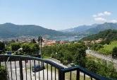 Villa in vendita a Calolziocorte, 5 locali, prezzo € 350.000 | Cambiocasa.it