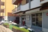 Negozio / Locale in vendita a Montesilvano, 9999 locali, prezzo € 165.000 | Cambiocasa.it