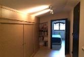 Appartamento in vendita a Cassino, 2 locali, prezzo € 135.000   Cambiocasa.it