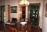Appartamento in vendita a Muggiò, 4 locali, prezzo € 275.000   Cambiocasa.it