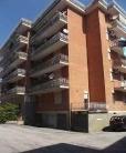 Appartamento in vendita a Cassino, 4 locali, prezzo € 175.000   Cambiocasa.it