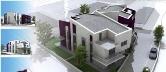 Appartamento in vendita a Vasto, 5 locali, prezzo € 170.000 | Cambiocasa.it