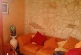 Appartamento in vendita a Terni, 2 locali, prezzo € 80.000 | Cambiocasa.it