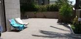 Appartamento in vendita a Vasto, 3 locali, prezzo € 310.000 | Cambio Casa.it
